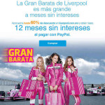 Liverpool-Paypal