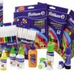 Promocion Pelikan Regreso a Clases