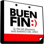 El Buen Fin 2017 Ofertas y Promociones