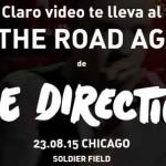 Promocion Claro Video