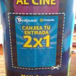 2x1-en-cine-cinepolis-con-leche-alpura