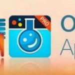 Amazon Apps y juegos gratis para Android