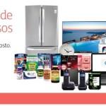 Cuponera Costco Promociones Agosto 2015