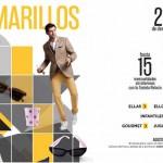 Días Amarillos Palacio de Hierro Agosto 2015