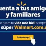 Walmart Envio GRATIS Toda la tienda
