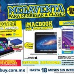 Best Buy Catalogo de Promociones