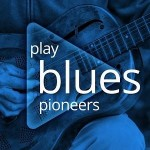 Google Play Album gratis Play Blues Pioneers