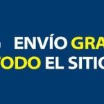 Horas contadas walmart 2015 Envío GRATIS