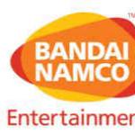 Humble BANDAI NAMCO Bundle Juegos Baratos para PC