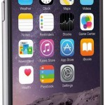 Linio iPhone 616 GB a $10,199 y envió gratis