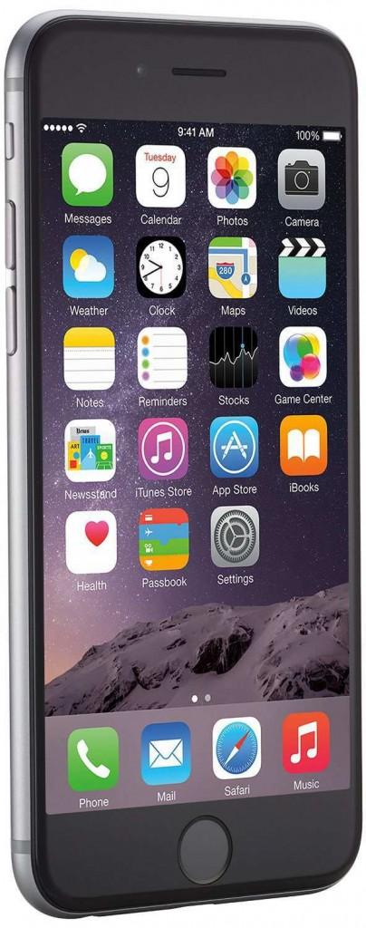 Linio iPhone 616 GB a $10,199 y envió gratis