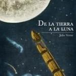 iTunes App Store Libro de Julio Verne De la Tierra a la Luna