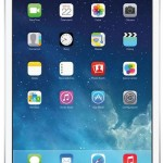 Liverpool iPad Mini Apple Retina 16 GB Wi-Fi Blanco y Gris $4319