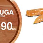 Comercial Mexicana Martes y Miercoles de Carnes 1 y 2 de Septiembre