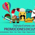 Promocion Banamex Gana 1 Año de fiestas gratis