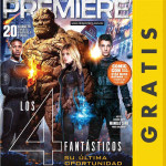 Gratis Revistas Digitales en Sanborns Agosto 2015