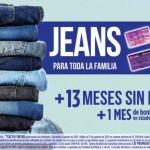 Suburbia descuento en segundo Jeans