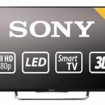 Walmart TV Sony 42 Pulgadas Full HD 1080p Smart TV 3D