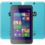 Walmart Paquete de dos Tablet HP Stream 7