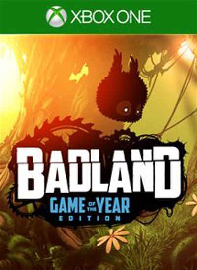 Xbox Deals with Gold del 25 al 31 de agosto 2015