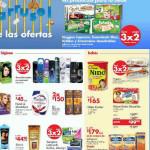 Farmacias Benavides Ofertas Fin de Semana del 11 al 14 de Septiembre