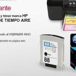 Office Depot Gratis $100 de Tiempo Aire