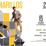 Días Amarillos en Palacio de Hierro 15 y 16 de Septiembre