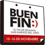 Ofertas de El Buen Fin 2015