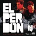 Google Play Canción Gratis El Perdon - Nicky Jam & Enrique Iglesias