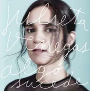 Google Play Album y Canciones GRATIS de Julieta Venegas, Calvin Harris