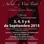 Bodegas Alianza gran venta y ofertas en vinos de todo el mundo