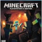 Liverpool Minecraft para PS4