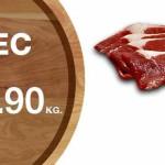 Comercial Mexicana Martes y Miercoles de Carnes