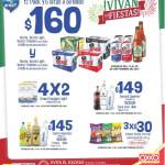 Promociones OXXO Fiestas Patrias