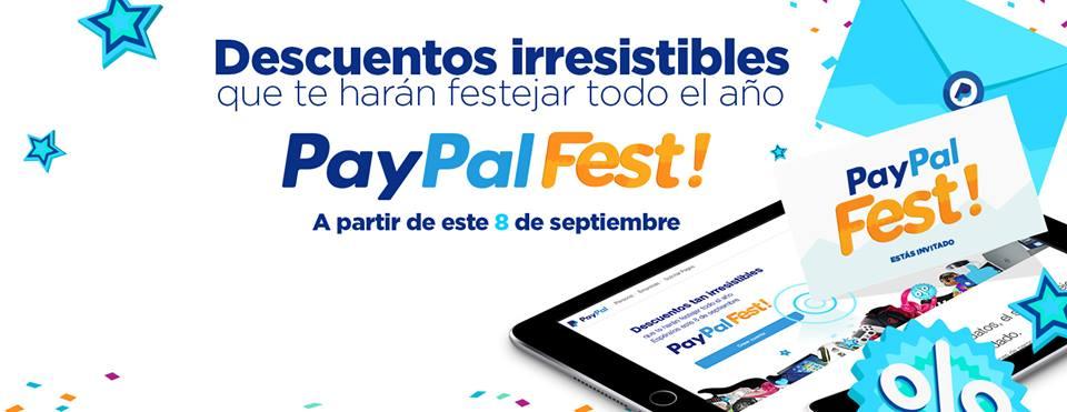 PayPal Fest 2015