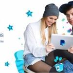 Ofertas y promociones PayPal Fest
