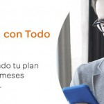 AT&T Te regala hasta 14 meses de servicio