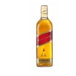 7-Eleven 2 Botellas de Johnnie Walker Red Label a $350
