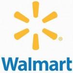 Walmart Envío gratis en todo el sitio