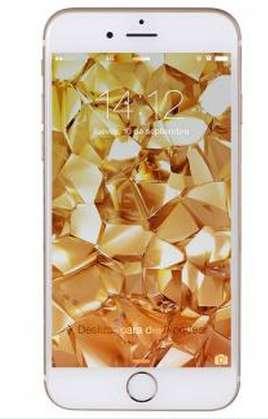Linio Apple iPhone 6s 16GB
