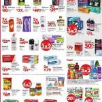 ofertas de Fin de Semana en Farmacias Benavides