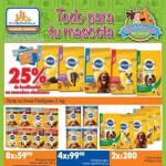 chedraui-folleto-de-ofertas-articulos-para-mascotas