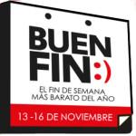 Tiendas participantes El Buen Fin 2017