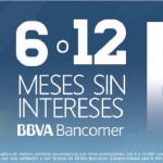 Famsa Descuento y MSI en Celulares Movistar con Bancomer