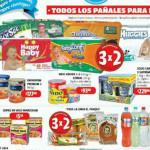 Farmacias Guadalajara Ofertas Fin de Semana