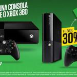 Gamers descuento en membresia Xbox live