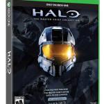 GameRush Halo Master Chief xbox one