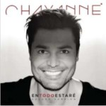 Google Play Gratis Álbum Chayanne y Marc Anthony 3.0