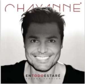 Google Play: Gratis Álbum Chayanne y Marc Anthony 3.0