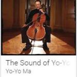 Google Play Gratis álbumes de Música Clásica
